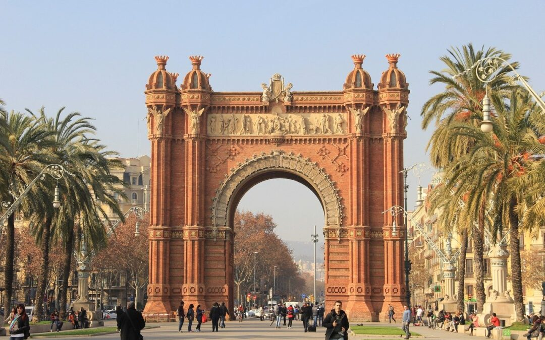To travel to Spain, what do I need? Information on latest UK entry rules