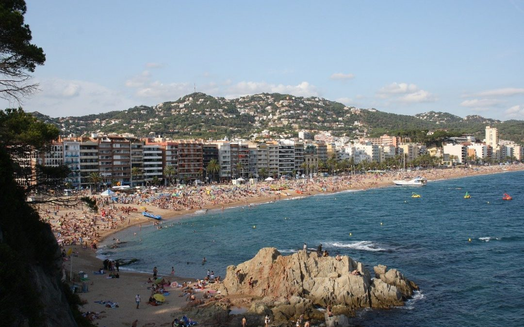 Spain officially announce no PCR test needed for travel